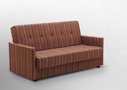 Мягкий диван Мега Эко