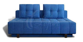 Мягкий диван-софа Алис