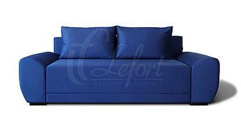 Мягкий диван-софа Блюз