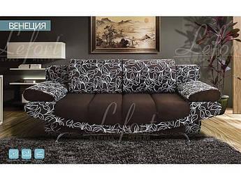 Мягкий диван-софа Венеция