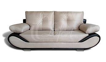 М'який диван, софа Даллас
