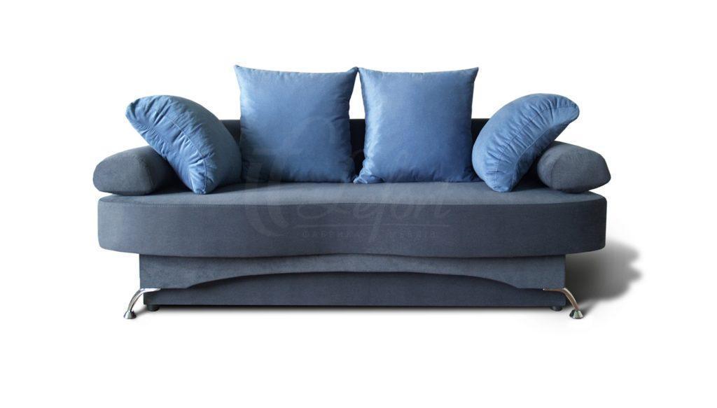 Мягкий диван-софа Монако