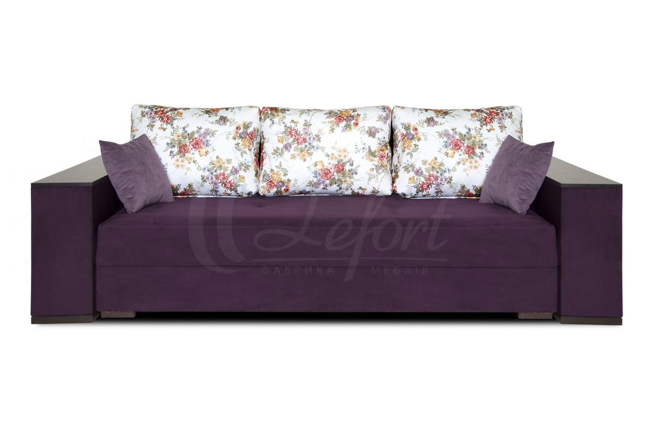 Мягкий диван, софа Палермо