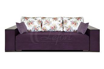 М'який диван, софа Палермо