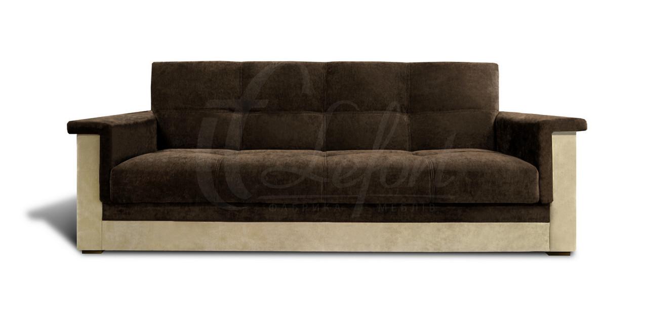 Мягкий диван Ника