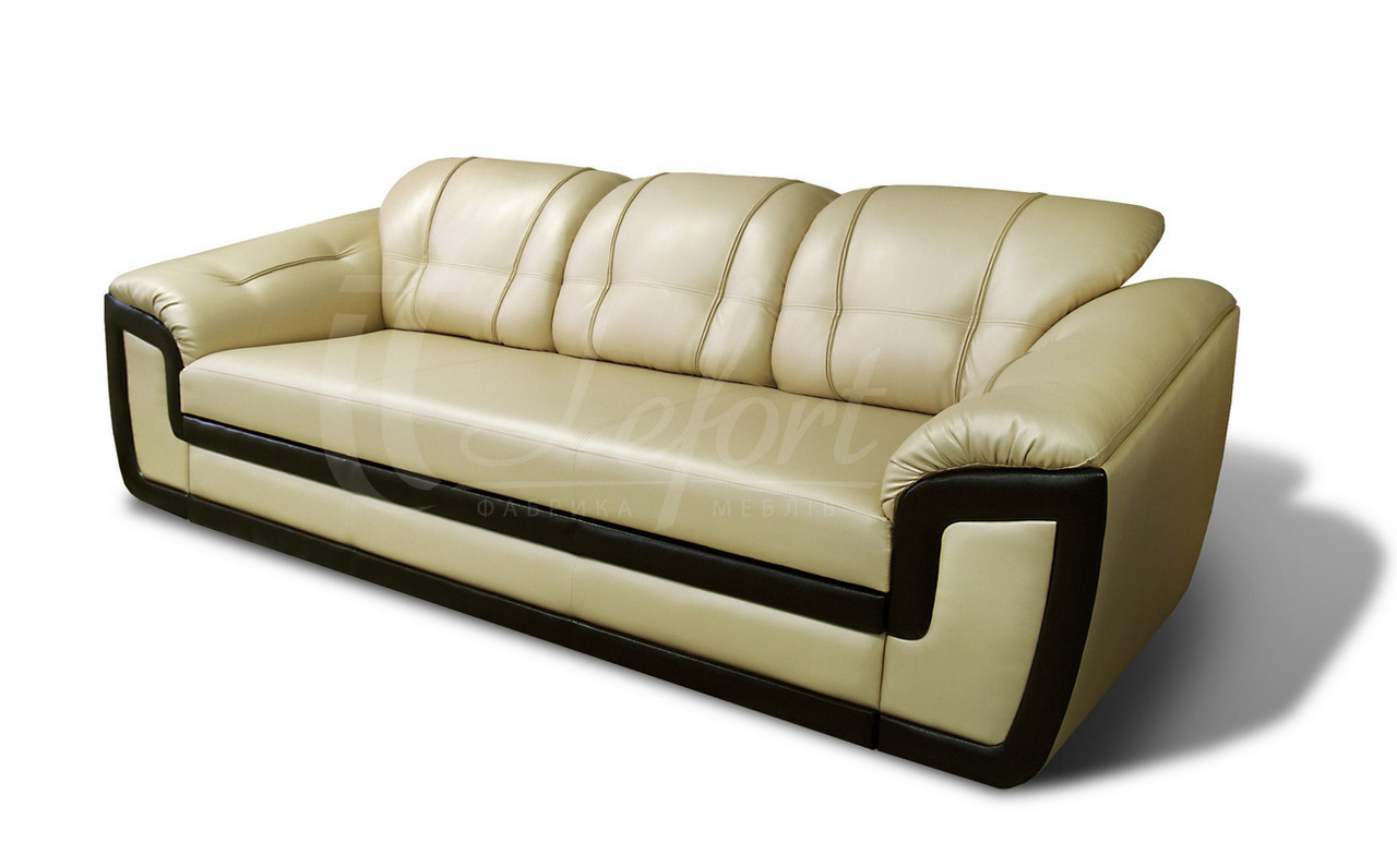 Мягкий диван Премьер