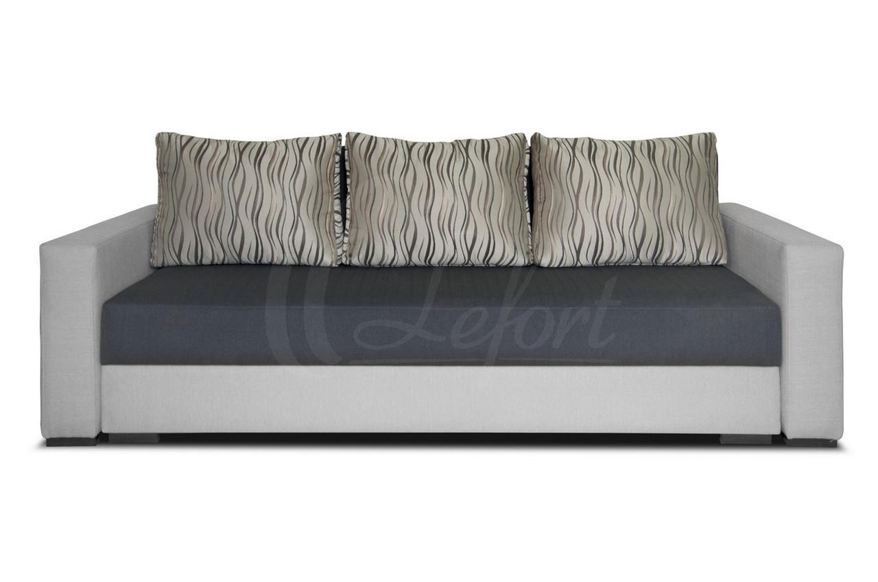 Мягкий диван, софа Ривьера