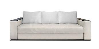 М'який диван, софа Скай