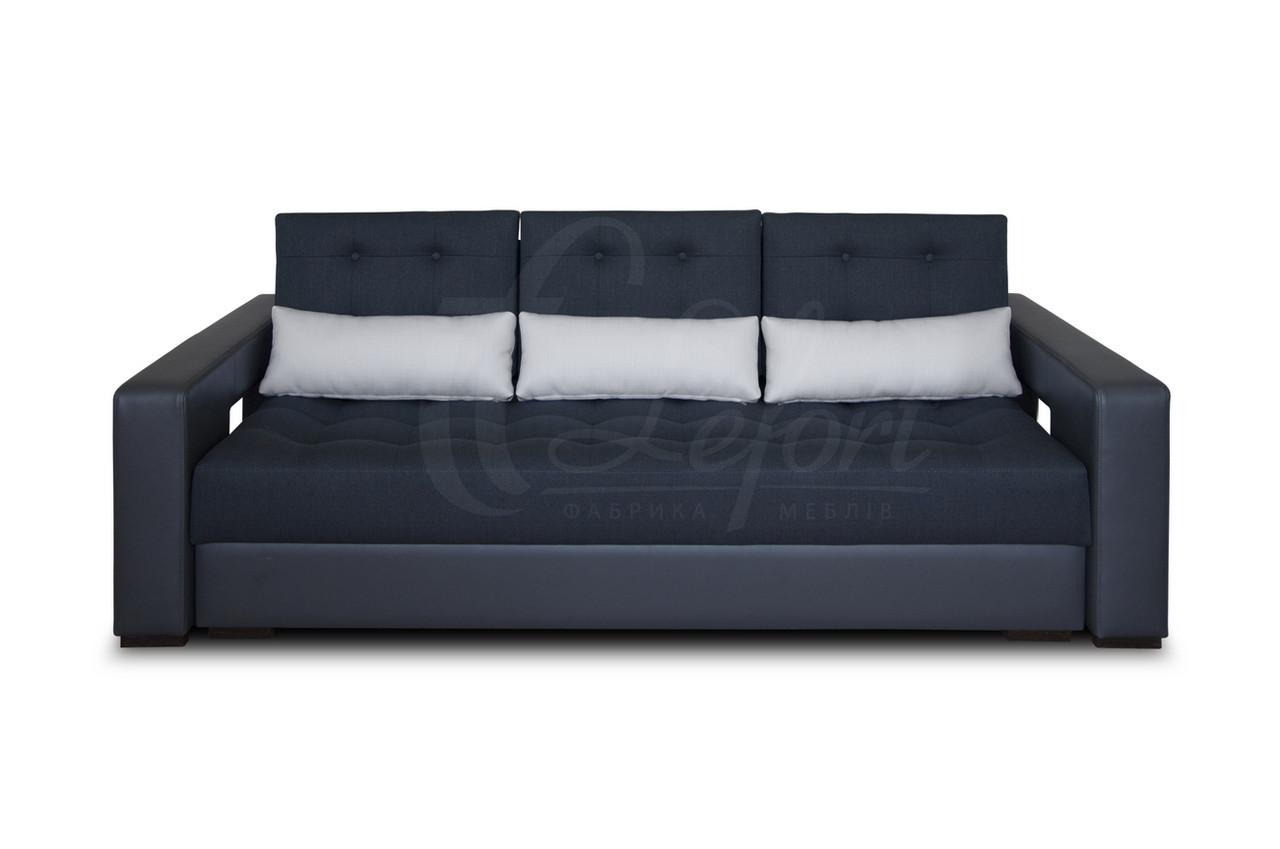 Мягкий диван, софа Шарм