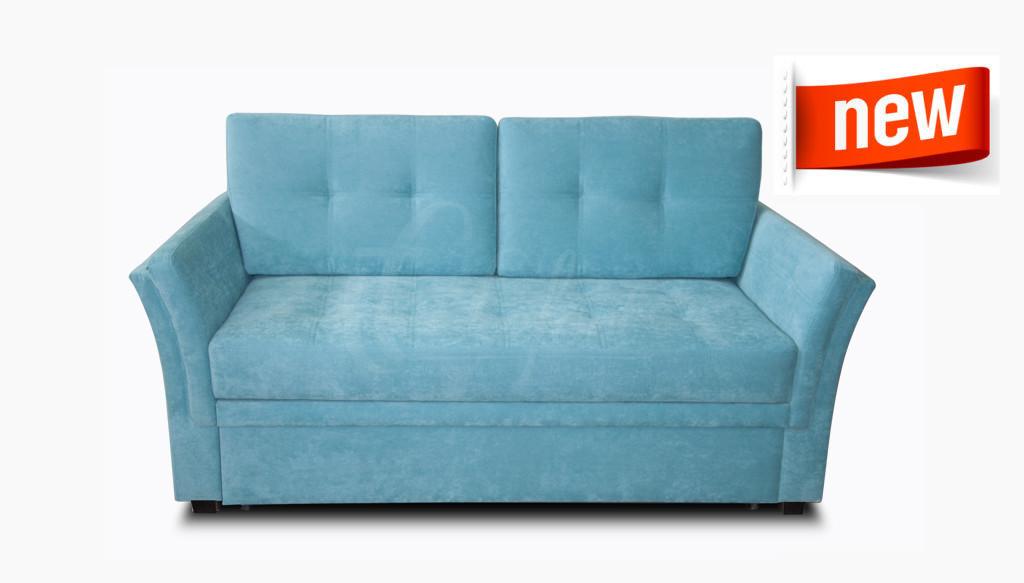 Мягкий диван Лестер
