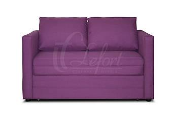 Мягкий диван-софа Рио
