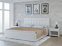 Кровать Николь c подъемным механизмом