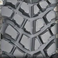 Шины автомобильные лето AMAZON 265/70 R16  BARGUM  4X4