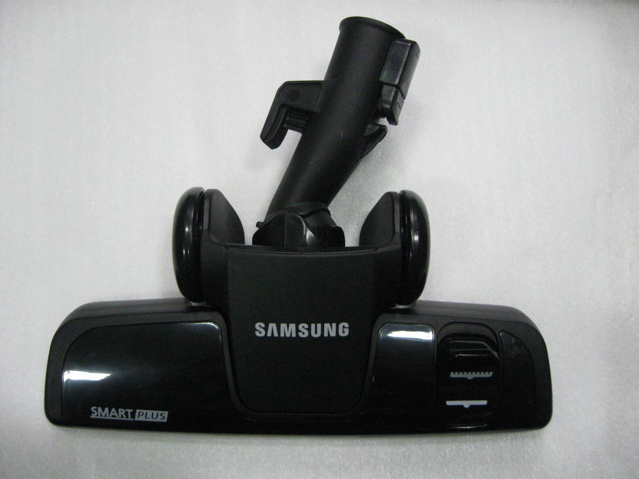 Щетка для пылесоса Samsung DJ97-00402A