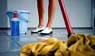 Прибирання в салоні краси: значення, правила проведення та необхідний інвентар