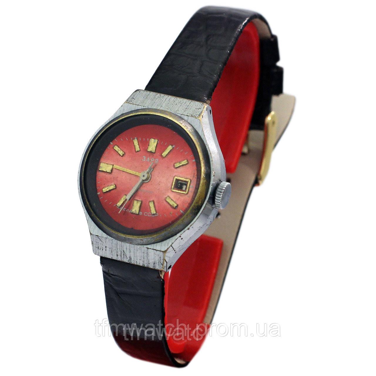 Механические часы продать советские часов выкуп элитных
