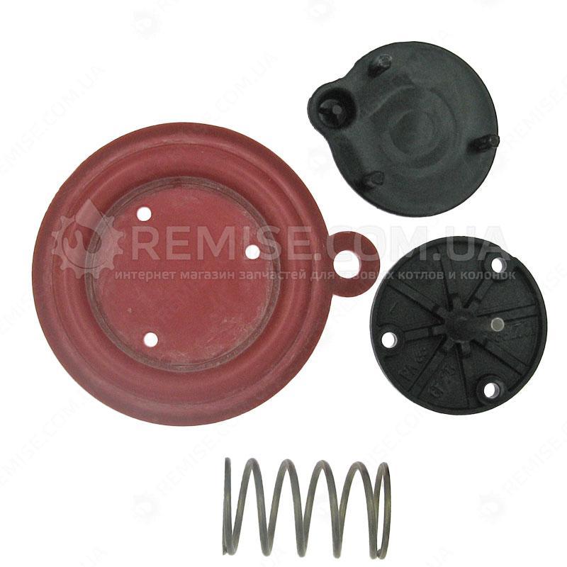 Мембрана водяного блока Vaillant MAG mini 11-0/0 XZ - 115300