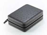 Скринька для годин ROTHENSCHILD RS-4W-OS-B