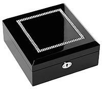 Шкатулка для часов ROTHENSCHILD RS-WC008-6-B