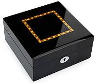 Шкатулка для часов ROTHENSCHILD RS-803-6-B