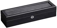 Шкатулка для часов ROTHENSCHILD RS-3086-6BGB