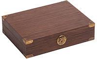 Скринька для годин ROTHENSCHILD RS-015RC-C2