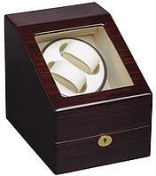 Шкатулка для часов ROTHENSCHILD RS-024-2-EW
