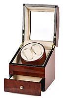 Шкатулка для часов ROTHENSCHILD RS-721-DB