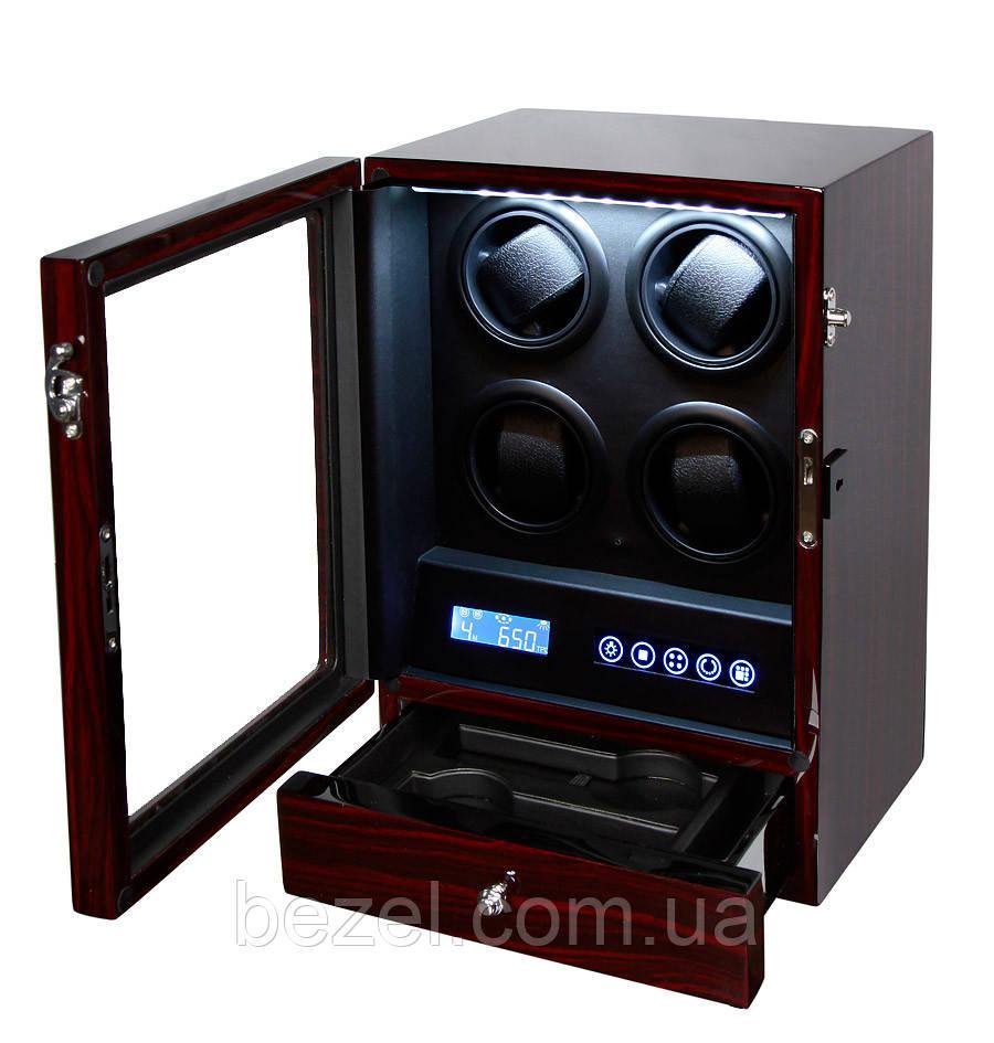 Скринька для годин ROTHENSCHILD RS-204LE