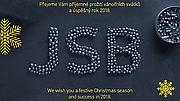 Производство JSB