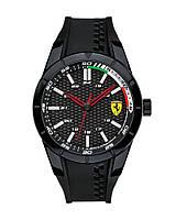 Мужские часы Ferrari 0830301