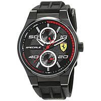 Мужские часы Ferrari 830356
