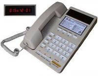 Телефон с АОН МЭЛТ-5000