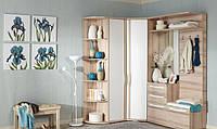 Мебель для прихожей Марта
