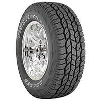 Шини COOPER Discoverer AT3 245/75 R17 121/118S