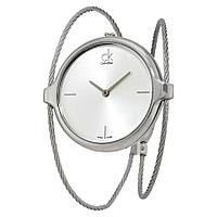 Женские часы Calvin Klein K2Z2S116
