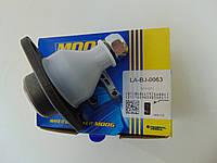 Moog LA-BJ-0063 Шаровая опора ВАЗ 2108 (Швейцария)