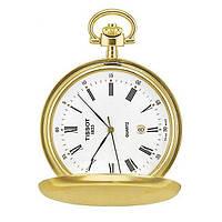Мужские часы Tissot T83.4.553.13