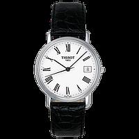 Мужские часы Tissot T52.1.421.13