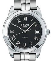 Мужские часы Tissot T34.1.481.53
