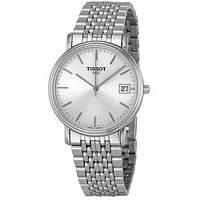 Мужские часы Tissot T52.1.481.31