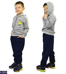 Дитячий спортивний костюм зростання від 98 до 122 Одеса 7 км