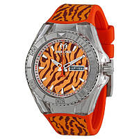 Мужские часы TechnoMarine 114017