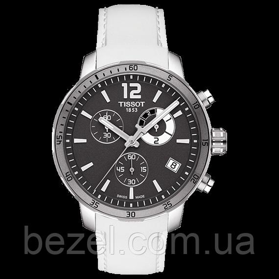 Мужские часы Tissot T095.449.17.067.00