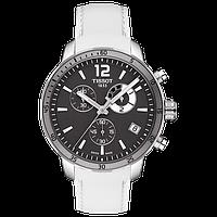 Мужские часы Tissot T095.449.17.067.00, фото 1