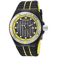 Мужские часы TechnoMarine 115218