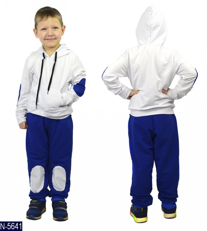 Детский спортивный костюм  рост от 98 до 122   Одесса 7 км