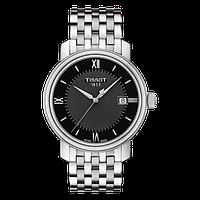 Мужские часы Tissot T097.410.11.058.00