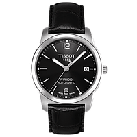 Чоловічі годинники Tissot T049.407.16.057.00, фото 1