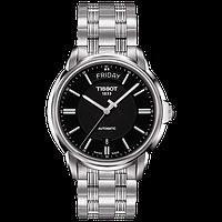 Мужские часы Tissot T065.930.11.051.00